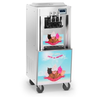 frozen yoghurt maschine mieten k ln frozen yoghurt mieten d sseldorf. Black Bedroom Furniture Sets. Home Design Ideas
