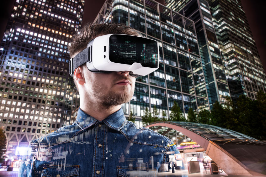 Virtual Reality Brille Mieten Koln Leverkusen Vr Brille Mieten Koln Dusseldorf Leverkusen